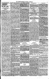 Cheshire Observer Saturday 07 October 1854 Page 3