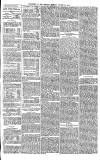Cheshire Observer Saturday 07 October 1854 Page 7