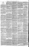 Cheshire Observer Saturday 07 October 1854 Page 8