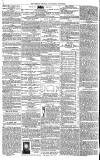 Cheshire Observer Saturday 14 October 1854 Page 2
