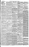 Cheshire Observer Saturday 14 October 1854 Page 3