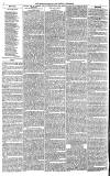 Cheshire Observer Saturday 14 October 1854 Page 4