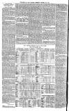 Cheshire Observer Saturday 14 October 1854 Page 6