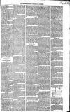 Cheshire Observer Saturday 28 October 1854 Page 3