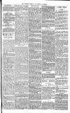Cheshire Observer Saturday 28 October 1854 Page 7