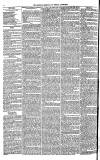 Cheshire Observer Saturday 28 October 1854 Page 8