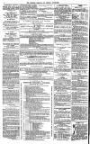 Cheshire Observer Saturday 18 November 1854 Page 2