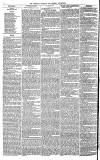 Cheshire Observer Saturday 18 November 1854 Page 8