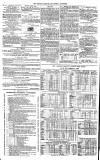 Cheshire Observer Saturday 25 November 1854 Page 2
