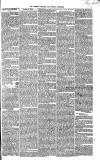 Cheshire Observer Saturday 25 November 1854 Page 3