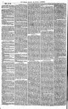 Cheshire Observer Saturday 25 November 1854 Page 4