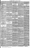 Cheshire Observer Saturday 25 November 1854 Page 5