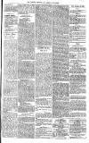 Cheshire Observer Saturday 25 November 1854 Page 7