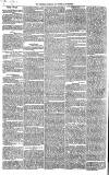 Cheshire Observer Saturday 16 December 1854 Page 4