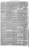 Cheshire Observer Saturday 16 December 1854 Page 6