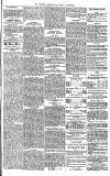 Cheshire Observer Saturday 16 December 1854 Page 7