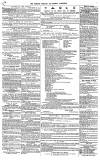 Cheshire Observer Saturday 23 December 1854 Page 2