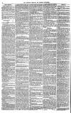 Cheshire Observer Saturday 23 December 1854 Page 8