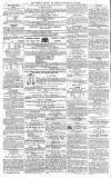 Cheshire Observer Saturday 19 May 1855 Page 2