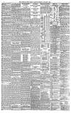 Daily Gazette for Middlesbrough Tuesday 02 January 1883 Page 4