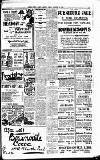 Daily Gazette for Middlesbrough Friday 24 January 1913 Page 3