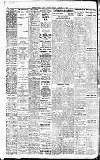 Daily Gazette for Middlesbrough Friday 24 January 1913 Page 4