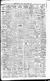 Daily Gazette for Middlesbrough Friday 24 January 1913 Page 5