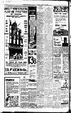 Daily Gazette for Middlesbrough Friday 24 January 1913 Page 6