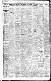 Daily Gazette for Middlesbrough Friday 24 January 1913 Page 8