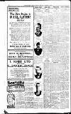 Daily Gazette for Middlesbrough Monday 05 January 1914 Page 4