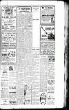Daily Gazette for Middlesbrough Monday 05 January 1914 Page 5