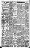 Daily Gazette for Middlesbrough Monday 03 March 1919 Page 2