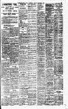 Daily Gazette for Middlesbrough Monday 03 March 1919 Page 3