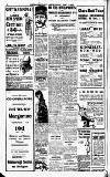 Daily Gazette for Middlesbrough Monday 03 March 1919 Page 4