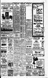 Daily Gazette for Middlesbrough Monday 03 March 1919 Page 5