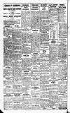 Daily Gazette for Middlesbrough Monday 03 March 1919 Page 6