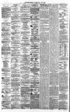 Dundee Courier Friday 28 August 1863 Page 2