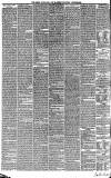 Essex Standard Friday 01 March 1839 Page 4