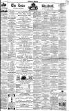 Essex Standard