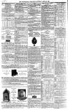 Huddersfield Chronicle Saturday 20 April 1850 Page 2