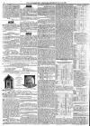 Huddersfield Chronicle Saturday 11 May 1850 Page 2