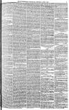 Huddersfield Chronicle Saturday 08 June 1850 Page 5
