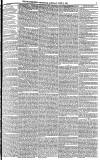 Huddersfield Chronicle Saturday 15 June 1850 Page 3