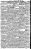 Huddersfield Chronicle Saturday 15 June 1850 Page 6