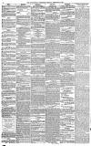 Huddersfield Chronicle Saturday 10 February 1855 Page 4