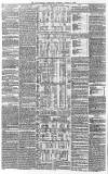 Huddersfield Chronicle Saturday 06 August 1870 Page 2