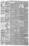 Huddersfield Chronicle Saturday 06 August 1870 Page 5