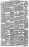 Huddersfield Chronicle Saturday 06 August 1870 Page 6
