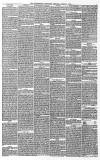 Huddersfield Chronicle Saturday 06 August 1870 Page 7