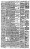 Huddersfield Chronicle Saturday 06 August 1870 Page 8
